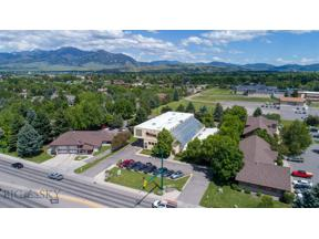 Property for sale at 502 S 19th Avenue, Bozeman,  Montana 59718