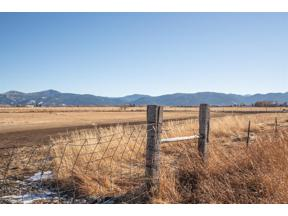 Property for sale at TBD S Cottonwood, Bozeman,  Montana 59715