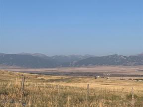 Property for sale at TBD MT Highway 287, Ennis,  Montana 59729