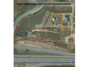 Property for sale at TBD S 2nd street, Logan,  Montana 59741