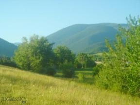 Property for sale at TBD Kent Spur, Bozeman,  Montana 59715