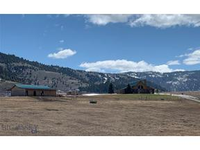 Property for sale at 1148 Trail Creek Road, Livingston,  Montana 59047