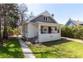 Property for sale at 808 W Babcock Street, Bozeman,  Montana 59715