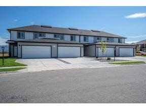 Property for sale at 1309/1311 Westwood, Belgrade,  Montana 59714