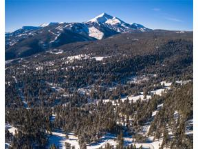 Property for sale at TBD North Fork Road, Big Sky,  Montana 59716