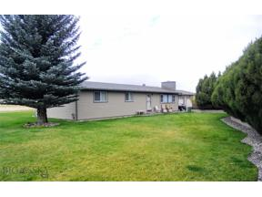 Property for sale at 4995 Us Hwy 287 N, Ennis,  Montana 59729