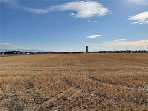 Property for sale at TBD Farmall Lane, Manhattan,  Montana 59741