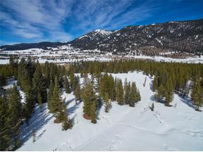 Property for sale at TBD Section 31 South Big Sky, Big Sky,  Montana 59716
