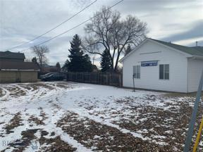 Property for sale at 95 W Jefferson Avenue, Belgrade,  Montana 59714