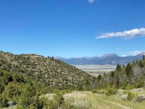 Property for sale at Lot 220, 222, & 223 Shining Mountains, Ennis,  Montana 59729