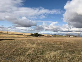 Property for sale at TBD S Pine Butte Road, Bozeman,  Montana 59718