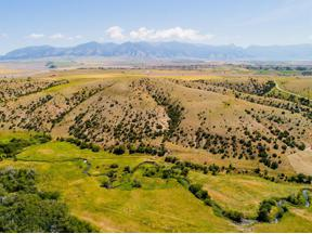 Property for sale at TBD Dry Creek Road, Belgrade,  Montana 59714