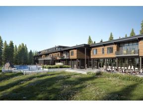 Property for sale at , Big Sky,  Montana 59716