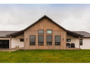Property for sale at 455 Pacer Landing, Manhattan,  Montana 59741