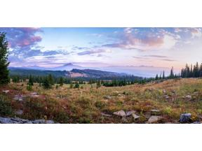 Property for sale at Tract 6, 595 Ousel Falls View Road, Big Sky,  Montana 59716