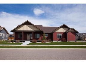 Property for sale at 4511 Danube Lane, Bozeman,  Montana 59718