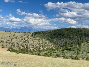 Property for sale at Lot 220 & 222 Shining Mountains, Ennis,  Montana 59729