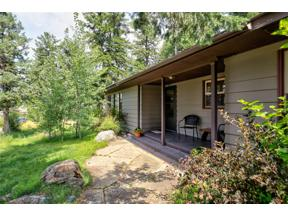 Property for sale at 2492 E River Road, Livingston,  Montana 59047