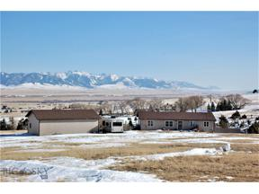 Property for sale at 55 Deer Lane, Ennis,  Montana 59729