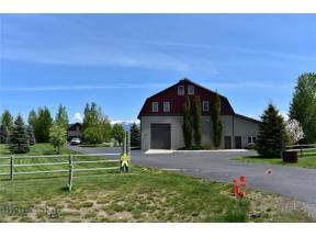 Property for sale at 379 Briar Place, Belgrade,  Montana 59714