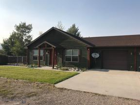 Property for sale at 328 W Armitage Street, Ennis,  Montana 59729