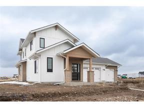 Property for sale at 1992 Ryun Sun Way, Bozeman,  Montana 59718