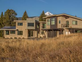 Property for sale at 2636 Bobtail Horse Road, Big Sky,  Montana 59716