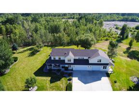 Property for sale at 2639 Thorpe Road, Belgrade,  Montana 59714