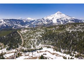 Property for sale at Parcel 1 Beehive Basin Road, Big Sky,  Montana 59716