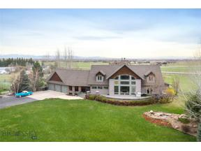 Property for sale at 4350 E Baseline Road, Belgrade,  Montana 59714