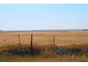 Property for sale at TBD Weaver Rd, Belgrade,  Montana 59714