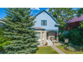 Property for sale at 227 S 2nd Street, Livingston,  Montana 59047
