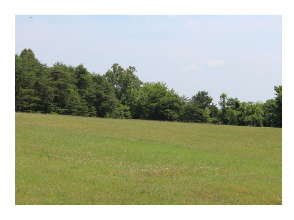 Photo of home for sale at 0000 Sunset Road, Pelham NC