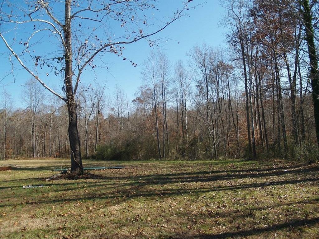 Photo of home for sale at - Graham Hopedale Road N, Burlington NC