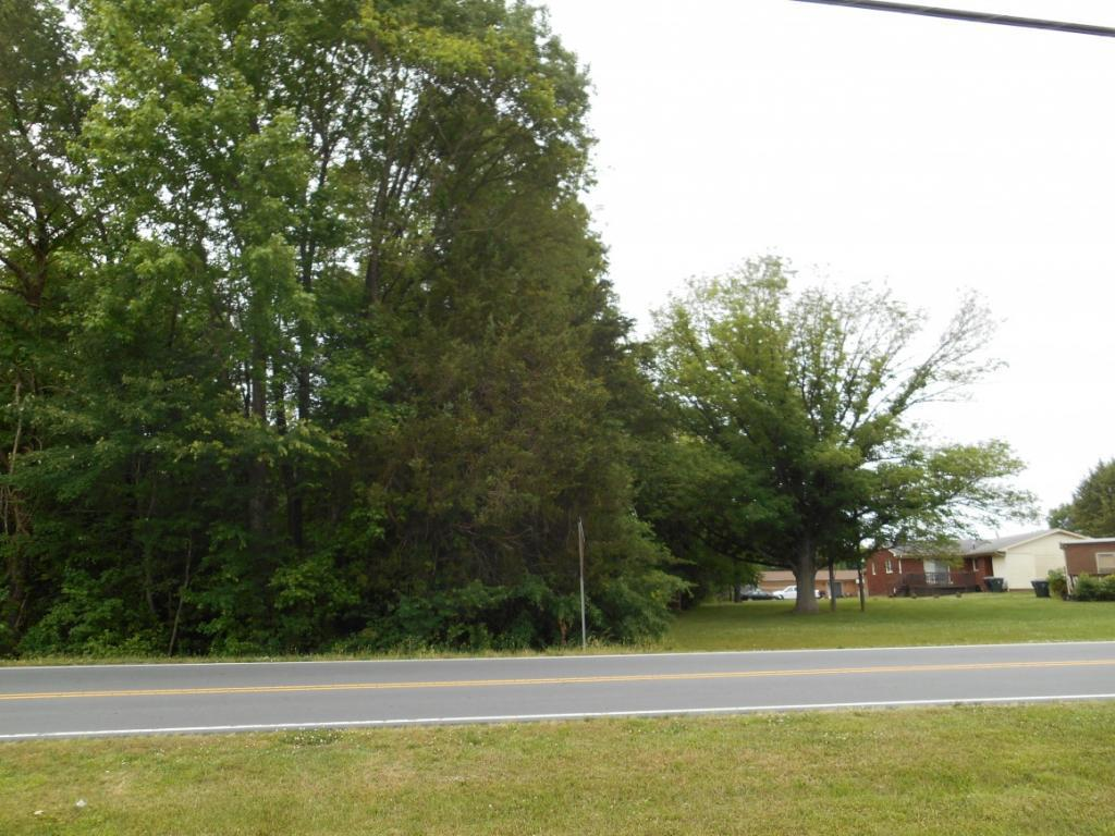 Photo of home for sale at 00 Beaumont Avenue N, Burlington NC