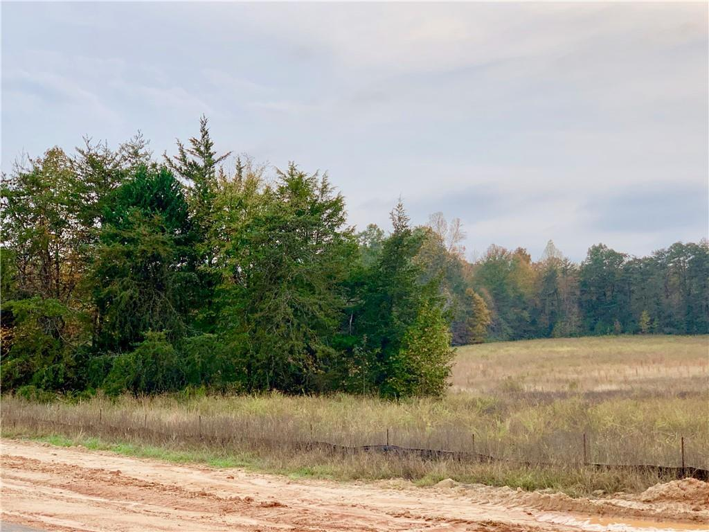 Photo of home for sale at 0 Gerringer Mill Road, Elon NC