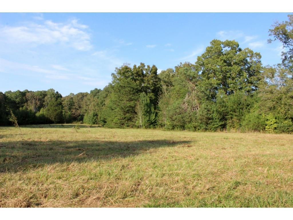 Photo of home for sale at Lot 2 Shepherd Road, Elon NC