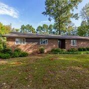 Photo of home for sale at 4183 Church Street S, Burlington NC