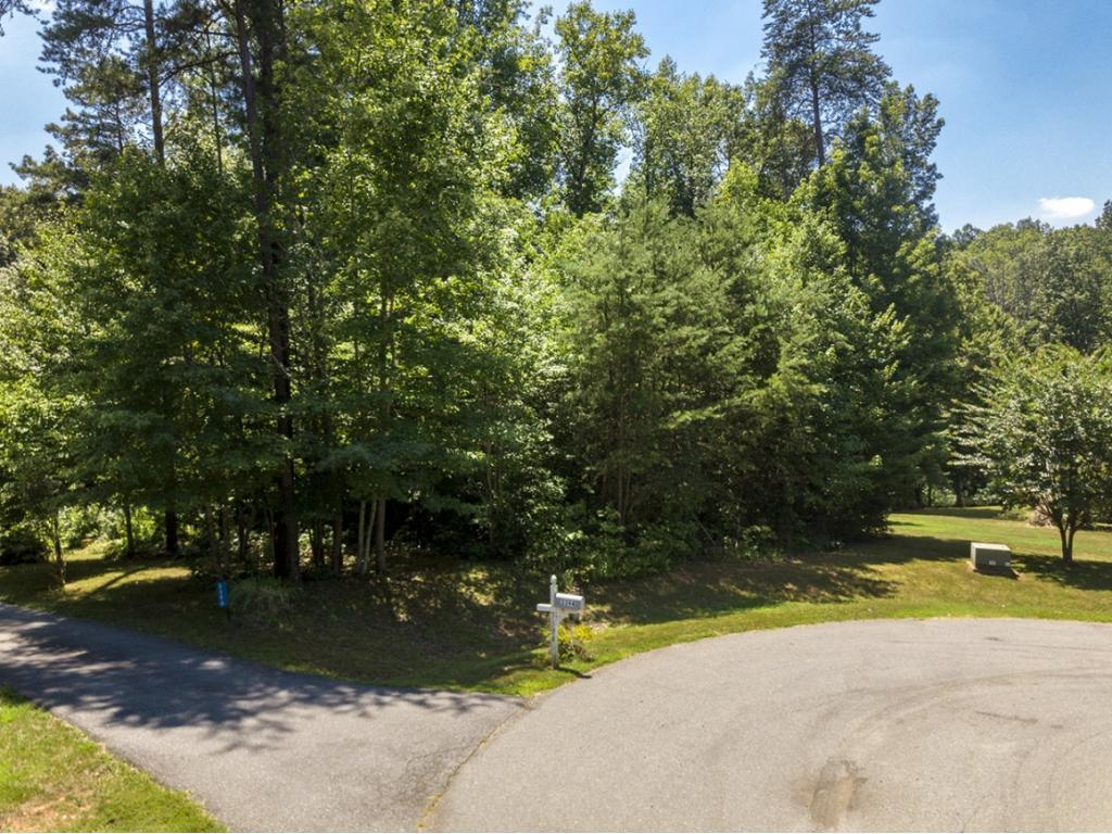 Photo of home for sale at Lot 65 Rock Castle, Graham NC
