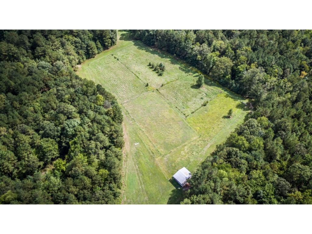 Photo of home for sale at 192 Otis Johnson Road, Pittsboro NC