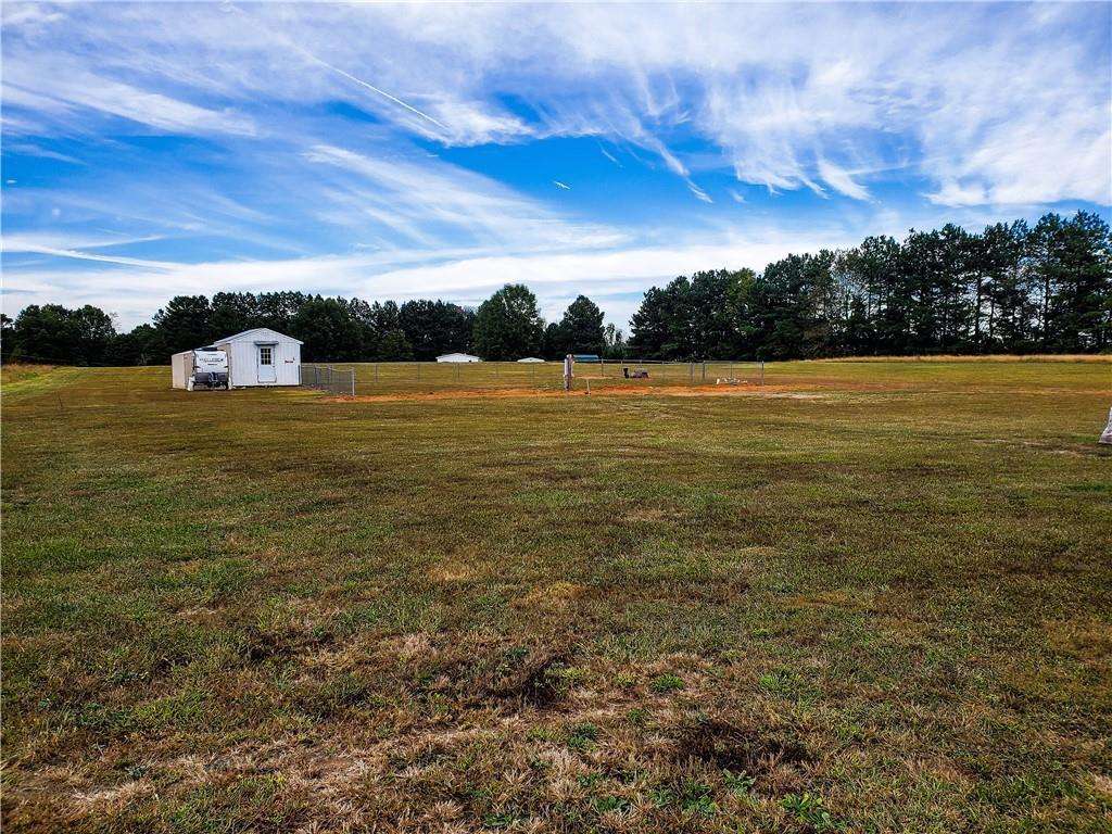 Photo of home for sale at 2111 Altamahaw Union Ridge Road, Burlington NC