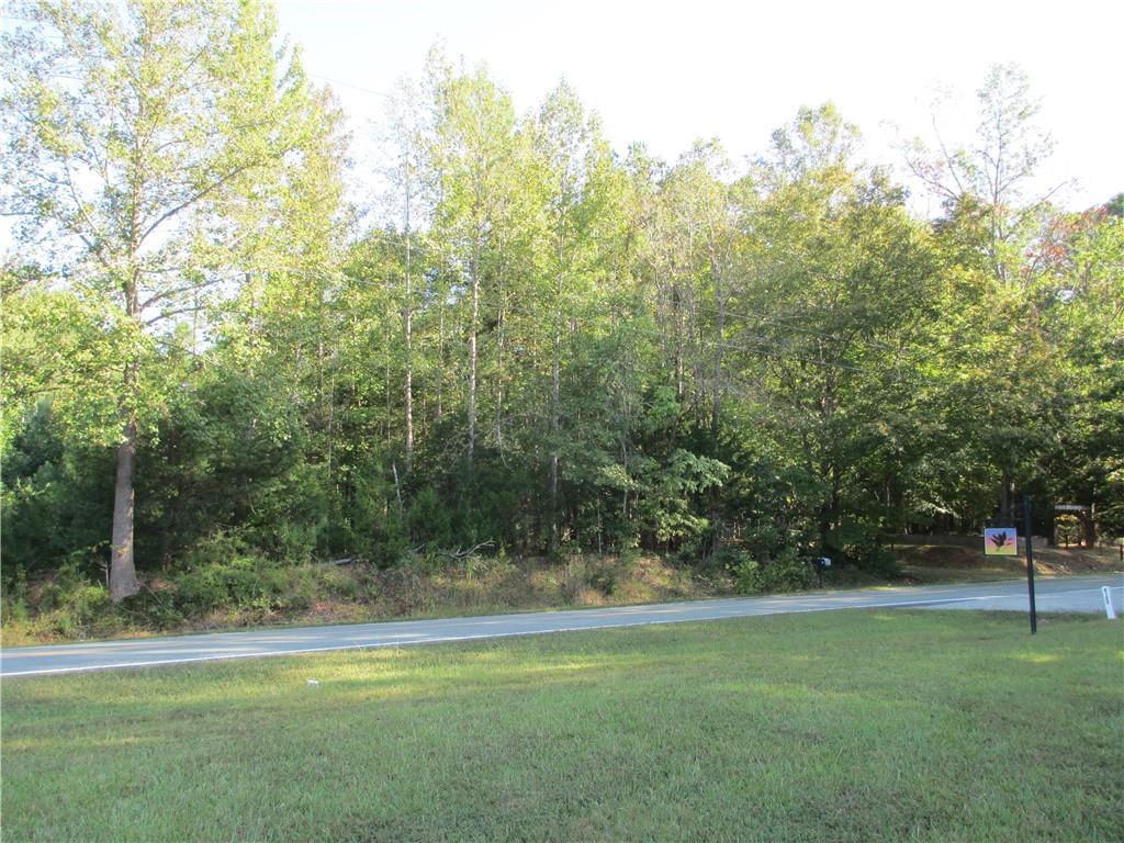 Photo of home for sale at 0 White Level Road, Mebane NC
