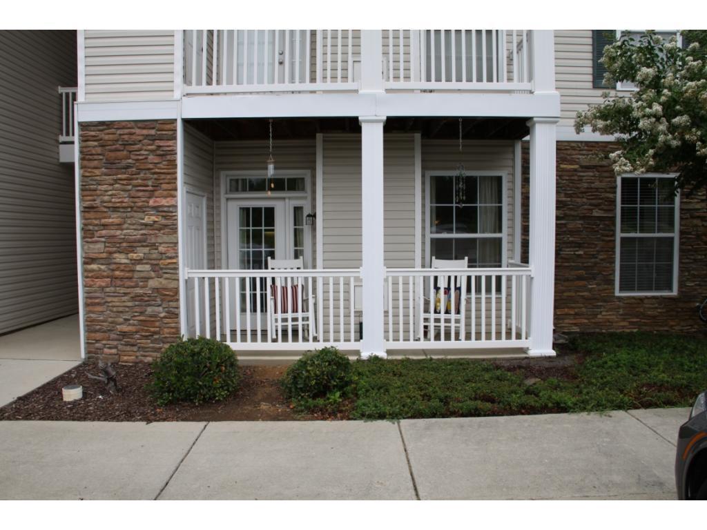 Photo of home for sale at 3031 Winston Drive, Burlington NC