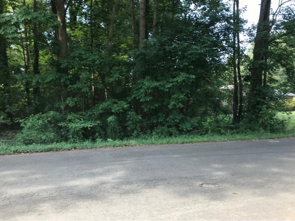 Photo of home for sale at 1232 Dogwood Street, Burlington NC