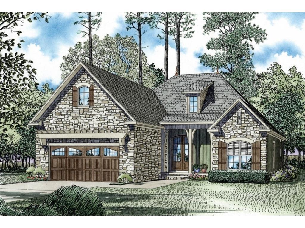 Photo of home for sale at 3424 Oakbury Road, Burlington NC