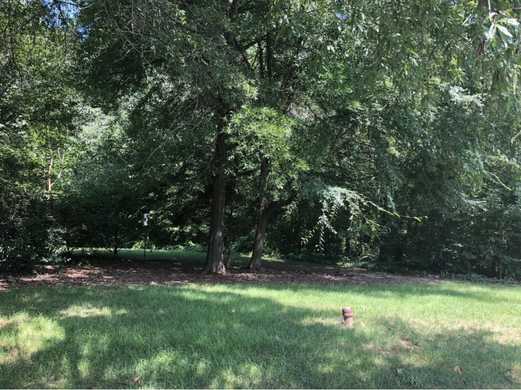 Photo of home for sale at 0 Lake Drive W, Burlington NC