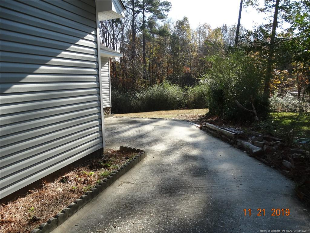 1395 Worstead Drive Pineland Realty