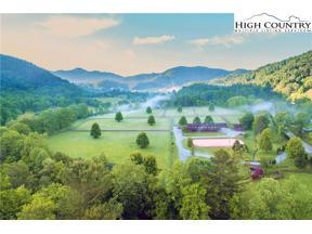 Property for sale at 2128 | 2130 Broadstone Road, Banner Elk,  North Carolina 28604