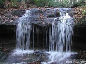 Property for sale at 1105 Fall Creek Road, Purlear,  North Carolina 28665