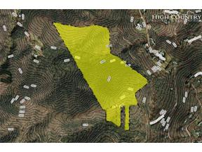 Property for sale at TBD Summit Forest Way, Banner Elk,  North Carolina 28622